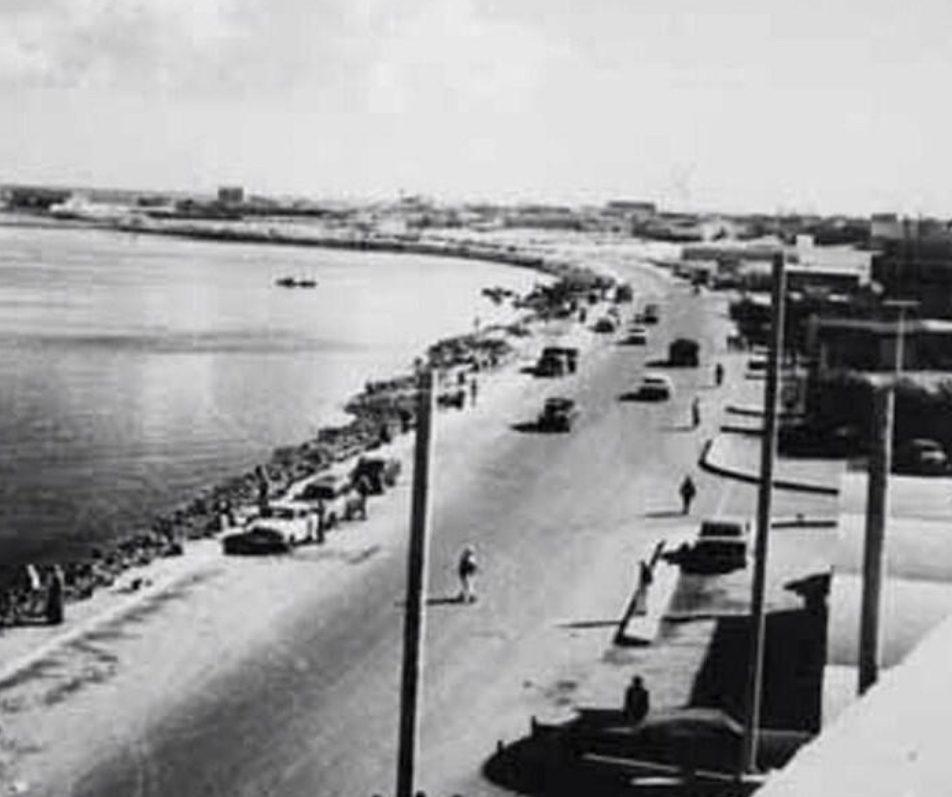 Jaidah Group 100 years
